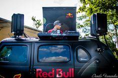 Nicoboco Wake Jam | Naga Cable Park | Red Bull