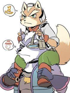 Read Wolf x Fox from the story Imágenes de Star Fox y Star Wolf by Sear_the_ghost with reads. etc, foxmccloud, starwolf. Star Fox, Super Smash Bros Characters, Super Smash Bros Brawl, Furry Wolf, Furry Art, Nagano, Fox Mccloud, Fox Games, Werewolf Art