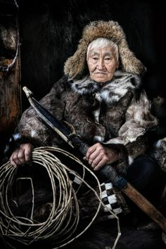 I Travelled Km Across Siberia To Photograph Its Indigenous People. Jimmy Nelson, Tres Belle Photo, Tribal People, Asian History, Portraits, Man Photo, Street Photography, Fantasy Photography, Film Photography