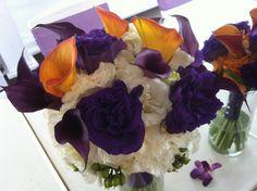 Brides Bouquet 10-2012