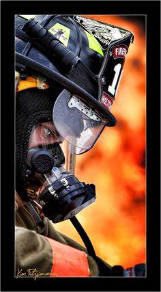 ΠΥΡΟΣΒΕΣΤΙΚΑ 36 ΧΡΟΝΙΑ ΠΥΡΟΣΒΕΣΤΙΚΑ 36 YEARS IN FIRE PROTECTION FIRE - SECURITY ENGINEERS & CONTRACTORS REFILLING - SERVICE - SALE OF FIRE EXTINGUISHERS www.pyrotherm.gr www.pyrosvestika.com www.fireextinguis... www.pyrosvestires.eu www.pyrosvestires...