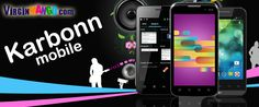 Buy Karbonn Mobiles Online in India at Best Price  An Authentic online Megamart has 500+ Brands & 18000+ products.