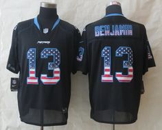 Cheap NFL Jerseys - 1000+ ideas about Kelvin Benjamin on Pinterest | Carolina Panthers ...