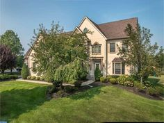 151 Windermere Dr, Blue Bell, PA 19422 | Zillow