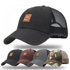 a1c13ef2319 baseball cap on sale at reasonable prices
