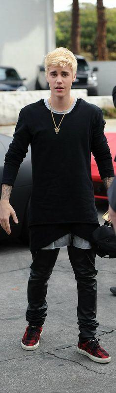 justin Bieber 2016❤️❤️