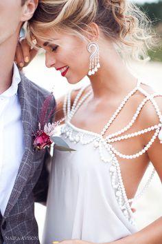 Свадебное оформление, декор свадьбы, украшение зала на свадьбу от студии флористики и дизайна NNDECOR (нндекор)
