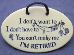 retirement quotes for plaques - Google Search