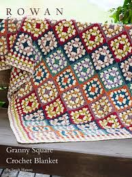 """Finding Comfort Tapestry Throw 50"""" X 60"""" Throw Blanket Throws"""