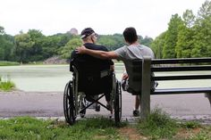 """Humans 