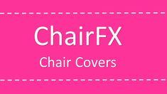 Dining Chair Covers - ChairFX   ChairFX