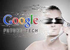 Google Future Tech: 10 Coolest Google R Projects - CIO.com