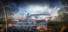 Stadio Della Roma_3.jpg