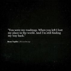 the art of poetry My Heart Quotes, Real Talk Quotes, Words Quotes, Love Quotes, Sayings, Quotes Inspirational, You Broke My Heart, My Heart Is Breaking, Love Words