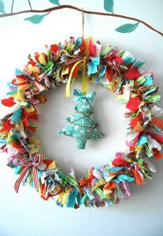Una muy feliz Navidad para toda nuestra #FamiliaMP   ♥♥