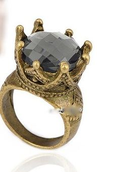 The Queen of Hearts Crown Ring (Size 6) , http://www.amazon.com/dp/B008V23R8Q/ref=cm_sw_r_pi_dp_p56oqb1863DCP