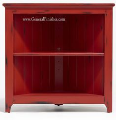 1000 images about general finishes on pinterest general - Woodcraft unfinished kitchen cabinets ...