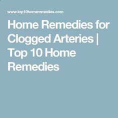 Five do it yourself remedies for plantar fas about plantar five do it yourself remedies for plantar fas about plantar fasciitis by about plantar fasciitis pinterest plantar fasciitis and remedies solutioingenieria Gallery
