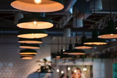 Wir lieben alte Vintageleuchten. Je nach Architektur passen diese hervorragend in die Gestaltung der Räume.  We love old Vintagelamp!    #lichtplanung #architecture #interiordesign Interiordesign, Planer, Ceiling Lights, Lighting, Home Decor, Architecture, Decoration Home, Room Decor, Lights