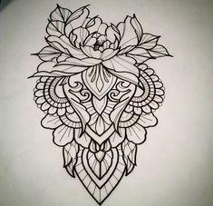 300 Sexy Tattoo Designs - Original by Tattooists Trendy Tattoos, Sexy Tattoos, Body Art Tattoos, Tattoos For Women, Forearm Tattoos, Tattoo Sketches, Tattoo Drawings, Tattoo Ink, Tattoo Geometrique