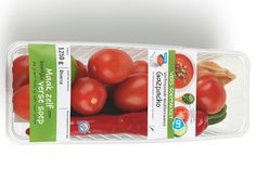 See what's innovative at Fruit Logistica | Canadian Grocer