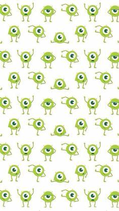 bunte garfik-tapete für das kinderzimmer - everybody bonjour von, Schlafzimmer design