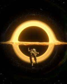 """Singularity"" 🏹 - - - - - art by by Space Art Gallery Cosmos, Black Hole Singularity, Transformers, Astronaut Wallpaper, Space Fantasy, Fantasy Art, Graffiti Designs, Photoshop, Space Travel"