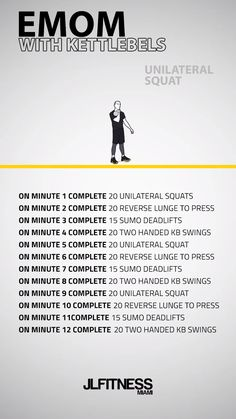 kettlebell cardio,kettlebell training,kettlebell circuit,kettlebell for women Crossfit Workouts At Home, Kettlebell Cardio, Kettlebell Training, Ab Workout At Home, Kettlebell Challenge, Kettlebell Benefits, Tabata, Crossfit Workouts For Beginners, Crossfit Abs