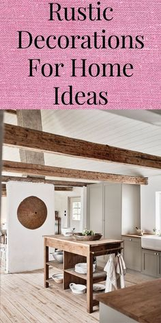 Rustic Decorations For Home Ideas Rustic Decorations For Home Ideas Joanna Gaines Chandelier Pendant Lights, Pendant Light Fixtures, Home Bedroom, Bedrooms, Joanna Gaines, Country Chic, Closet Organization, Rustic Decor, Farmhouse Style