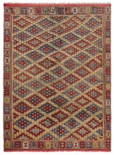 Jijim Area Rug , handmade of naturally dyed wool in the town Balikesir around 45 years ago. The combination of grey and soft yellow color is perfect. Turkish Kilim Rugs, Vintage Photography, Vintage Antiques, Bohemian Rug, Area Rugs, Stair Runners, Kilims, Wool, Shopping Mall
