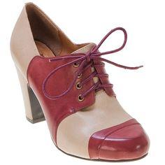Buy Wine Whisky Black Miz Mooz Women's Franklin Pump Shoe shoes