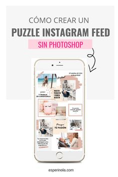 Tips Instagram, Feeds Instagram, Instagram Marketing Tips, Instagram Design, Instagram Story, Bussines Ideas, Photoshop, Marketing Digital, Social Media