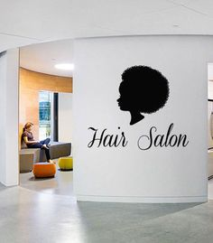 Nice Thank you for visiting our store!!!  Please read the whole description about the item. A wall decal, also known as a wal...  Decals for business Check more at http://seostudio.top/2017/2017/04/05/thank-you-for-visiting-our-store-please-read-the-whole-description-about-the-item-a-wall-decal-also-known-as-a-wal-decals-for-business-10/