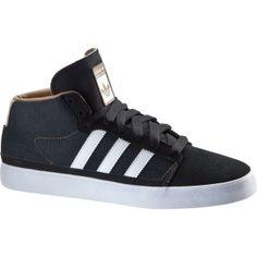 aeac5784c7 adidas Rayado Mid Skate Shoes Mens - SportChek.ca