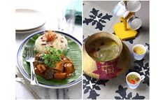 Image result for bombay canteen