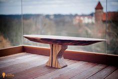 stolik kawowy Magella