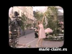 Making of Dior