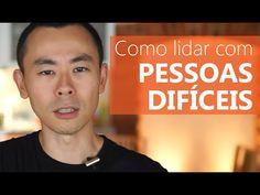 Como acordar mais cedo e ser uma pessoa matinal? | Oi Seiiti Arata 16 - YouTube