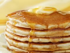 Don't save pancakes for Shrove Tuesday! Pancakes can be enjoyed all year around, as a special dessert or as a breakfast treat. Flip out and enjoy this collection of pancake recipes including recipes for basic pancakes, pancakes and baby banana pancakes. Almond Meal Pancakes, Peanut Butter Pancakes, Gluten Free Pancakes, Tasty Pancakes, Pancakes And Waffles, Buttermilk Pancakes, Fluffy Pancakes, Fluffiest Pancakes, Applesauce Pancakes