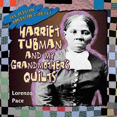 harriet tubman essay