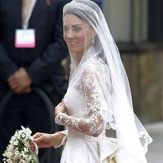 For more of the latest news visit Red Online. Kate Middleton Latest News, Kate Middleton Style, Kate Middleton Pictures, Royal Weddings, British Royals, Duchess Of Cambridge, Maternity Fashion, Display