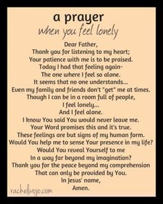 Are you feeling lonely today Momma?  https://www.facebook.com/themominitiative?utm_campaign=coschedule&utm_source=pinterest&utm_medium=The%20M.O.M.%20Initiative%20(Inspiring%20Verses%20%26%20Quotes)