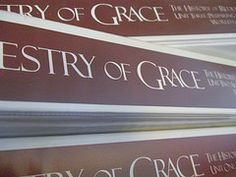 Tapestry of Grace Rhetoric Level History: Part 1 - Harmony Fine Arts