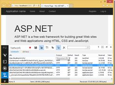 Tutorial - How to use of CDN Support in Asp.net Bundling #ASPNETWebDevelopment