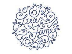 103 Best Wedding Logos Monograms Images Wedding Logos Monogram