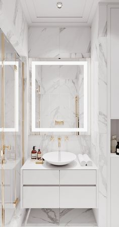Home Room Design, Dream Home Design, Home Interior Design, Interior Garden, Interior Styling, Bathroom Design Luxury, Modern Bathroom Design, White Apartment, Parisian Apartment