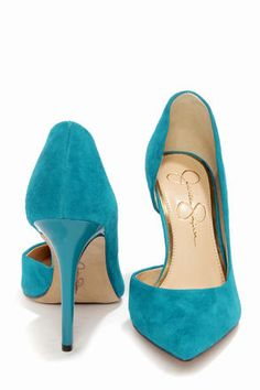 048ca169be4 35 Best Jessica Simpson shoes images