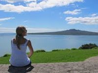 Multicultural Travel, Tourism and Hospitality News by Planet M: Top 5 Reasons That Make Chile The Top Study Abroad...