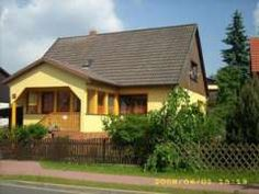 Ferienhaus Thale, OT Allrode: 4* Ferienhaus Boehnke Allrode/Harz