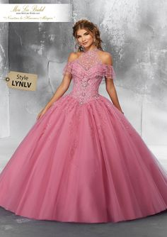Pretty quinceanera mori lee valencia dresses, 15 dresses, and vestidos de quinceanera. We have turquoise quinceanera dresses, pink 15 dresses, and custom Quinceanera Dresses! Mori Lee Quinceanera Dresses, Turquoise Quinceanera Dresses, Mori Lee Dresses, Satin Tulle, Tulle Ball Gown, Ball Gowns, Tulle Fabric, Quince Dresses, 15 Dresses